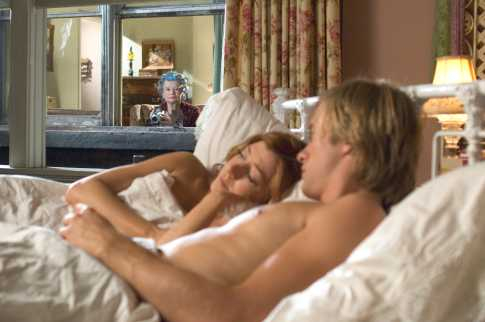 best romantic comedy movies  Date Movie